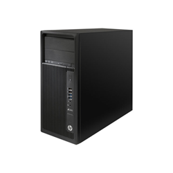 Workstation HP - Workstation z240 - mt - core i7 7700 3.6 ghz - 8 gb - 1 tb y3y78et#abz