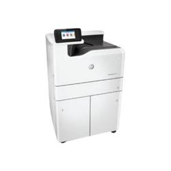 Stampante inkjet HP - Pagewide pro 750dw - stampante - colore - array larghezza pagina y3z46b#b19