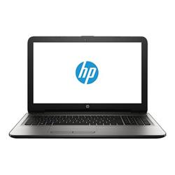 Notebook HP - 15-ay057nl