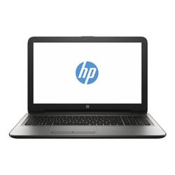 Notebook HP - 15-ay100nl