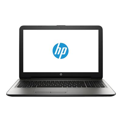 Notebook HP - 15-ay103nl