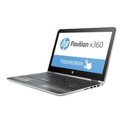 HP HP - Pavilion x360 13-u112nl