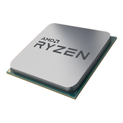 Processore Gaming Ryzen 5 2600 / 3.4 ghz processore yd2600bbafbox