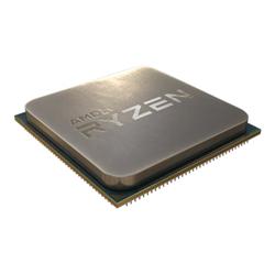 Image of Processore Gaming Ryzen 7 2700x / 3.7 ghz processore yd270xbgafbox