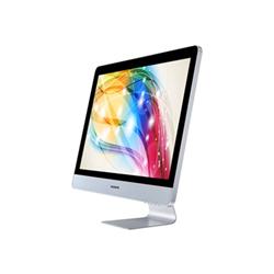 """Monitor LED Yashi - Crystal - monitor lcd - full hd (1080p) - 24"""" yz2445"""