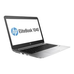 Notebook HP - 1040 g3 i5-6200u 1x8gb 256ssd