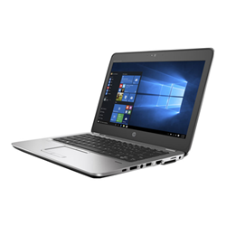 Notebook HP - EliteBook 820 G4