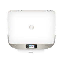 Multifunzione inkjet HP - Envy photo 7134 all-in-one - stampante multifunzione - colore z3m48b#bhc