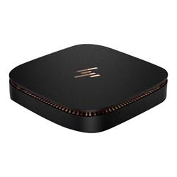 PC Desktop HP - Elite slice g1