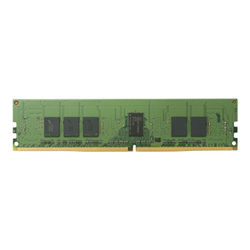 Memoria RAM HP - Hp - ddr4 - 16 gb - so dimm 260-pin