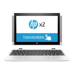 Notebook HP - 10-p030nl