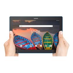 Image of Tablet Tb-x103f za1u - tablet - android 6.0 (marshmallow) - 16 gb - 10.1'' za1u0082de