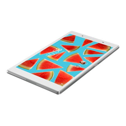 Tablet Lenovo - TAB 4 8