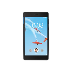 Image of Tablet Tab 7 essential tb-7304x za33 - tablet - android 7.0 (nougat) - 16 gb za330191de