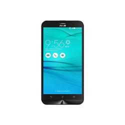 Smartphone Asus - Go 32 GB Black