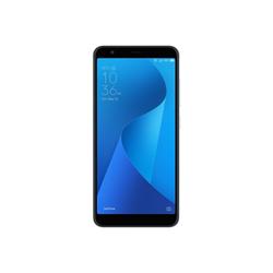 Image of Smartphone Zenfone max plus