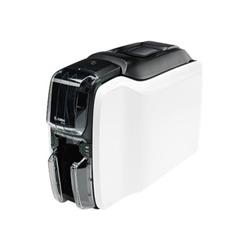 Stampante termica Zebra - Zc100 - stampante per schede in plastica - colore zc11-0000q00em00