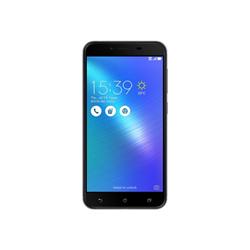 Smartphone Asus - ZenFone 3 Max (ZC553KL) Grigio 32 GB Dual Sim Fotocamera 16 MP