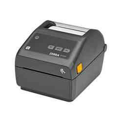 Stampante termica Zebra - Zd420d - stampante per etichette - b/n - termico diretto zd42042-d0e000ez