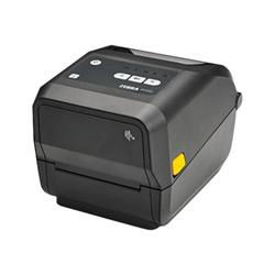 Stampante termica Zebra - Zd420t - stampante per etichette - b/n - trasferimento termico zd42042-t0ee00ez