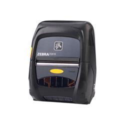 Stampante termica Zebra - Zq500 series zq510 - stampante per etichette - b/n zq51-aun010e-00