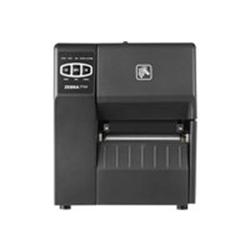 Stampante termica Zebra - Zt220 - stampante per etichette - b/n - termica diretta zt22042-d0e200fz