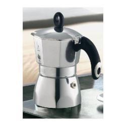 Caffettiera Bialetti - Dama nuova 1 tazza