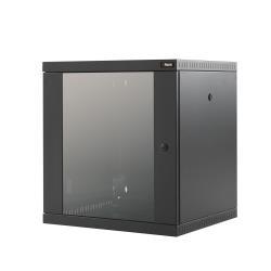 Armadio rack ITrack - Office armadio - 6u 000178-i