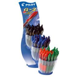 Penna Pilot - G2