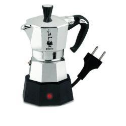 Macchina da caffè Bialetti - Moka elettrica 2 tazze