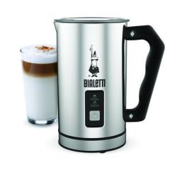 Bialetti - Milk frother 0004430