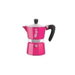 Macchina da caffè Bialetti - Allegra