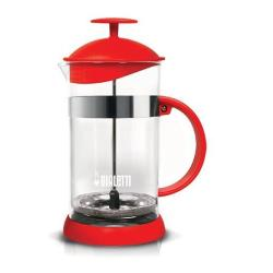Bialetti - Coffee press joy