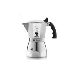 Macchina da caffè Bialetti - Brikka