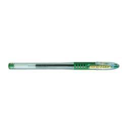 Penna Pilot - G-1 grip