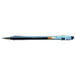 Penna Pilot - G-1