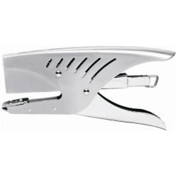 Cucitrice Ro-ma - Europlier 12 - graffatrice 0022401