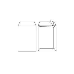 Busta Pigna - Competitor - busta - 160 x 230 mm - estremità aperta - pacco da 500 002946323
