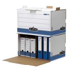 Raccoglitore Fellowes - Bankers box