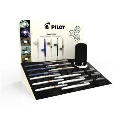 Penna Pilot - Mr2