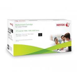 Toner Xerox - Nero - cartuccia toner (alternativa per: hp c7115x) 003r99600