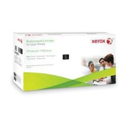 Toner Xerox - Laserjet 1150 - nero - cartuccia toner (alternativa per: hp 24x) 003r99608