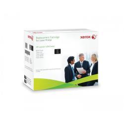 Toner Xerox - Nero - cartuccia toner (alternativa per: hp 38a) 003r99616