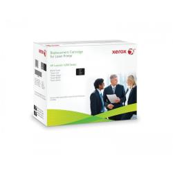 Toner Xerox - 003r99623