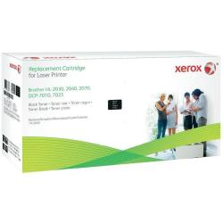 Toner Xerox - Hl-5240 - nero - cartuccia toner (alternativa per: brother tn3170) 003r99727
