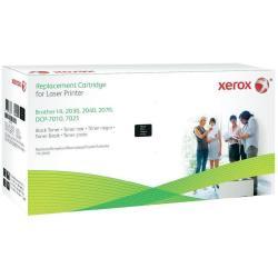 Xerox - 003r99767