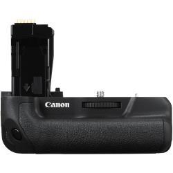 Batteria Canon - Bg-e18 - impugnatura portabatteria 0050c001