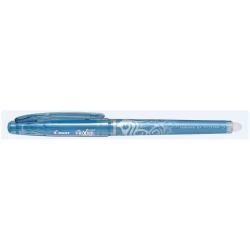 Penna Pilot - Frixion point - penna a sfera 006417