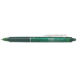 Penna Pilot - Frixion clicker