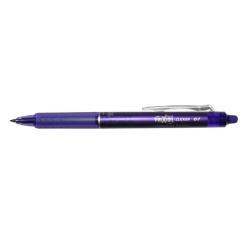 Penna Pilot - Frixion ball clicker - penna a sfera 006795